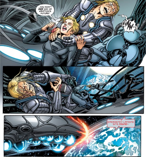 Man-of-Steel-Prequel-Comic (1)