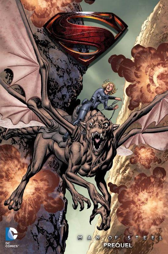 man-of-steel-prequel-comic