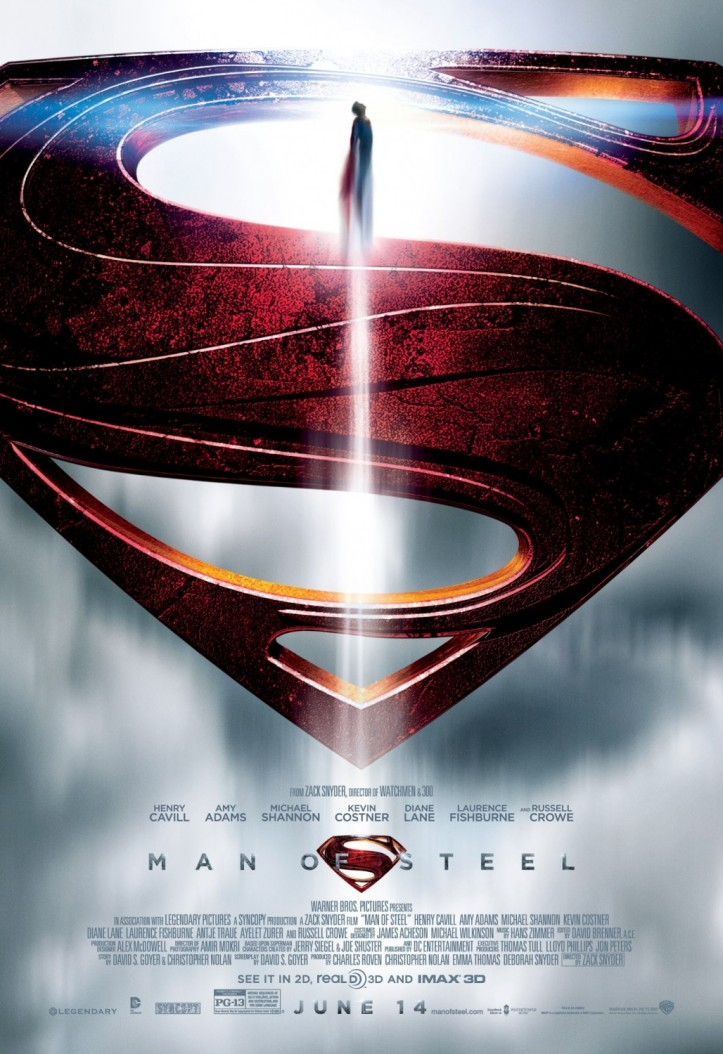 man_of_steel_ver6_xlg