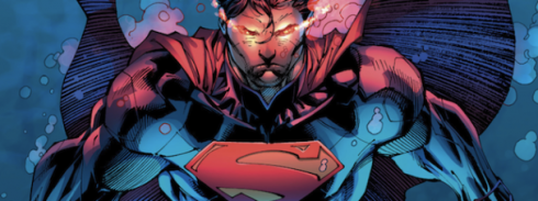 superman-unchained001f-607x227