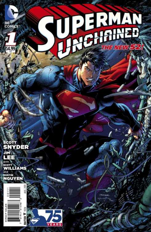 superman-unchained1