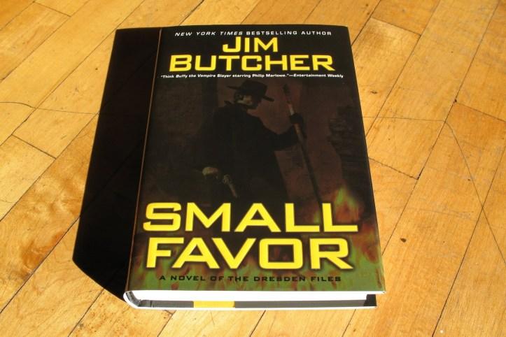 Butcher_Small-Favor-762330