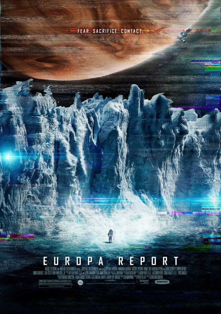 europa_report_xlg