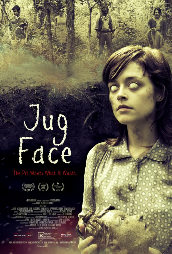 jug_face_ver2_xlg