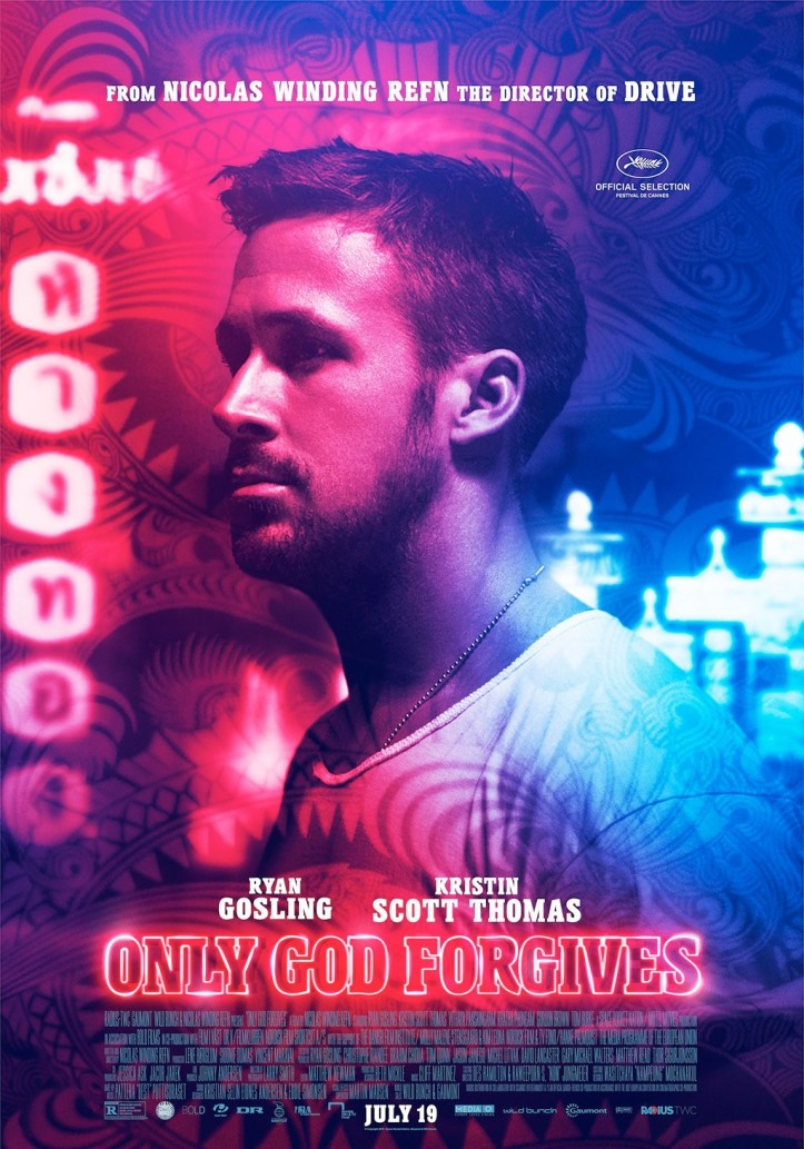 only_god_forgives_ver6_xlg
