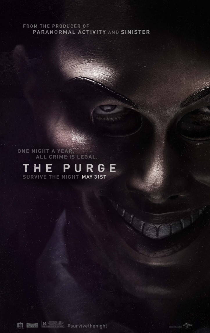 purge_xlg