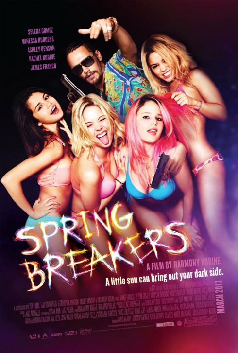 spring_breakers_ver15_xlg