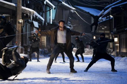 the_wolverine_movie-review-2013-7