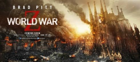 world_war_z_ver9_xlg