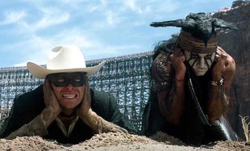 lone-ranger-critics-reviews-armie-hammer-johnny-depp-disney