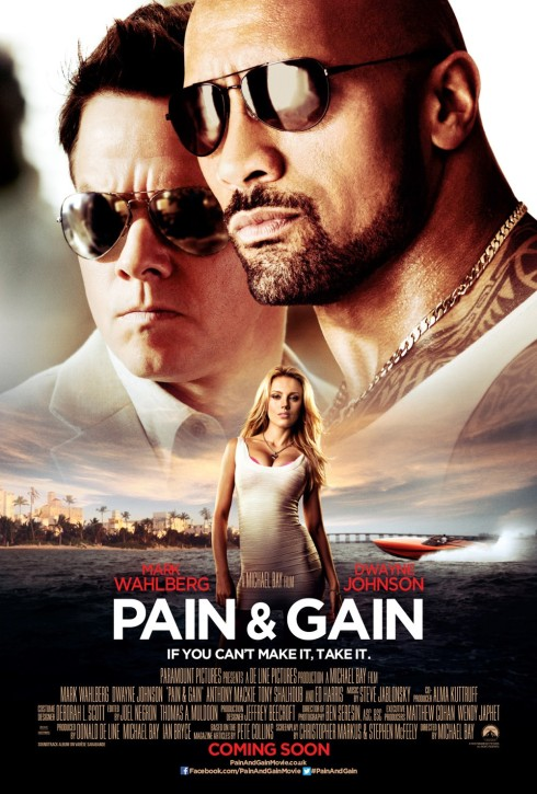 pain_and_gain_ver4_xlg
