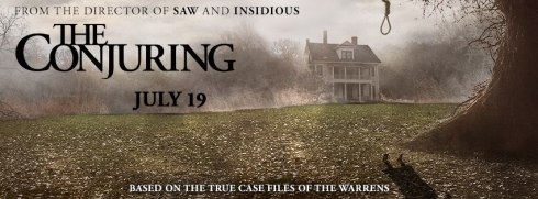 THE-CONJURING-REVIEW-BANNER