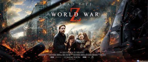 world-war-z-banner-3