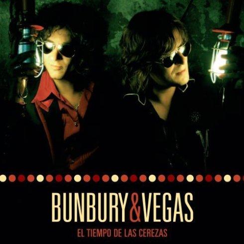 bunbury-vegas