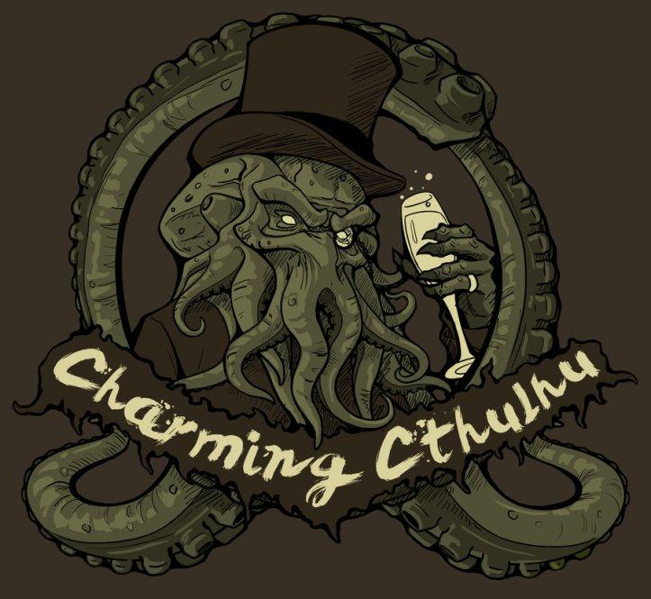 charming_cthulhu_v_2_by_tchukart-d5r6yh8
