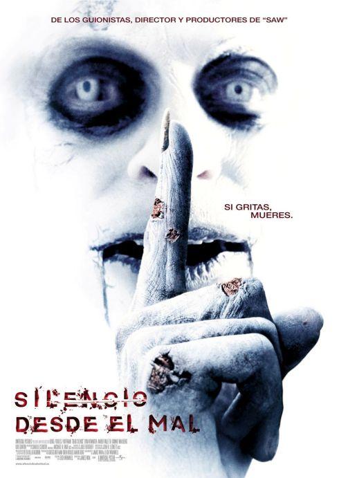 dead_silence_ver2_xlg