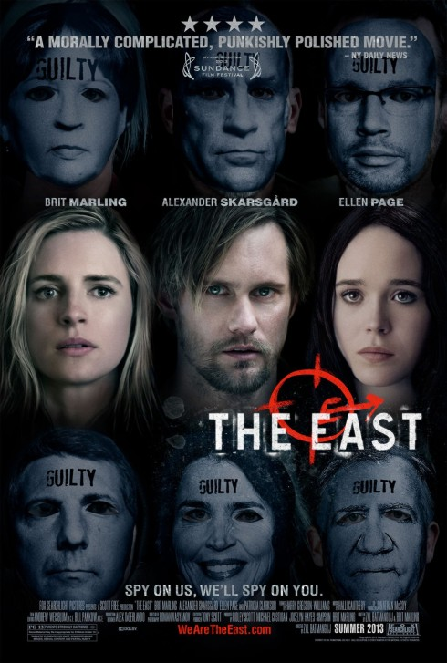 east_xlg