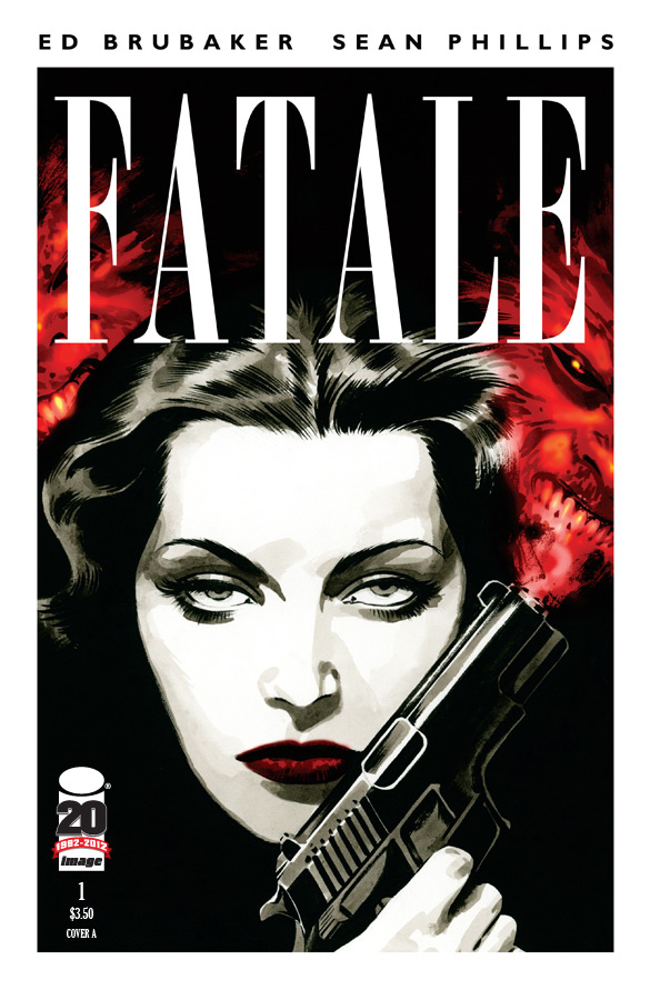 Fatale-1-Cover