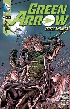 green_arrow_triple_amenaza_okBR