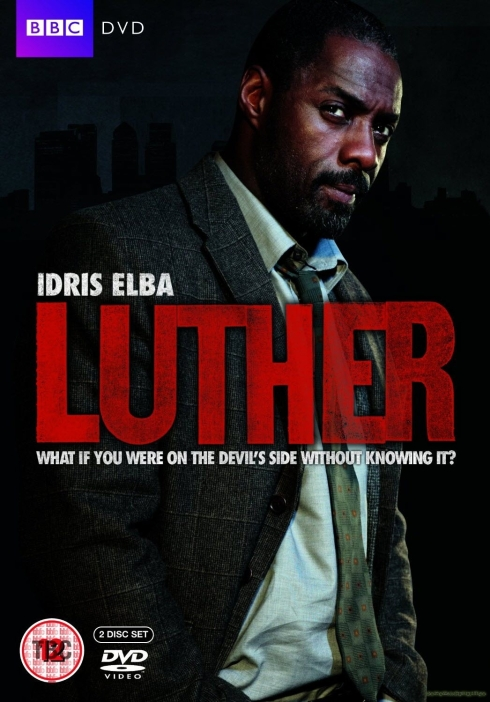 luther-bbc-dark-poster-large-2