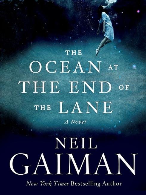 ocean-at-the-end-of-the-lane-neil-gaiman