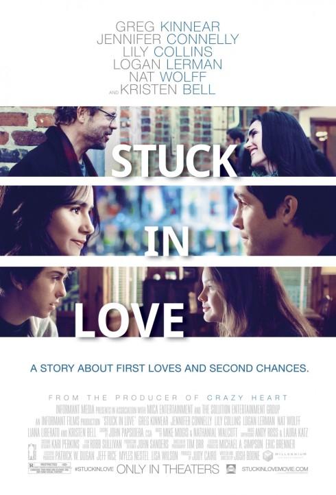 stuck_in_love_ver2_xlg
