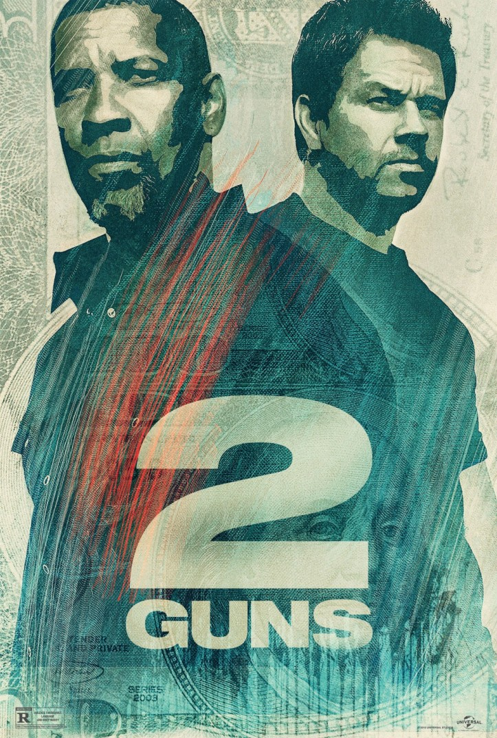 two_guns_ver4_xlg (1)