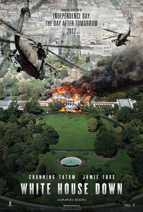 white_house_down_ver6_xlg
