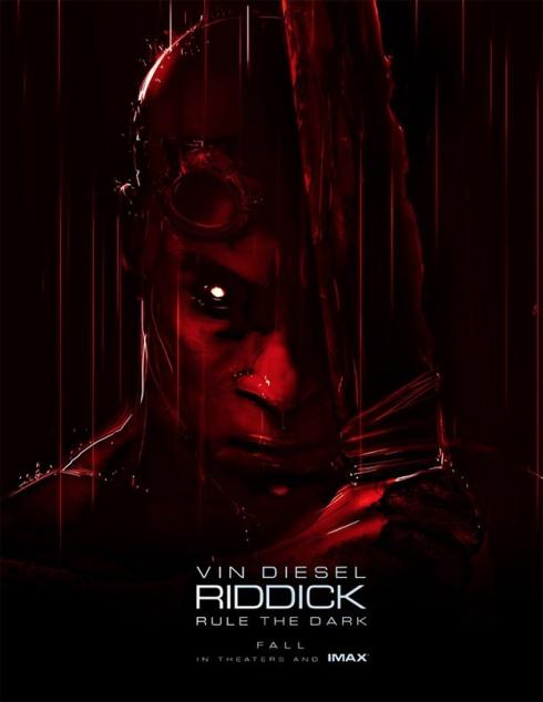 20130616-riddick