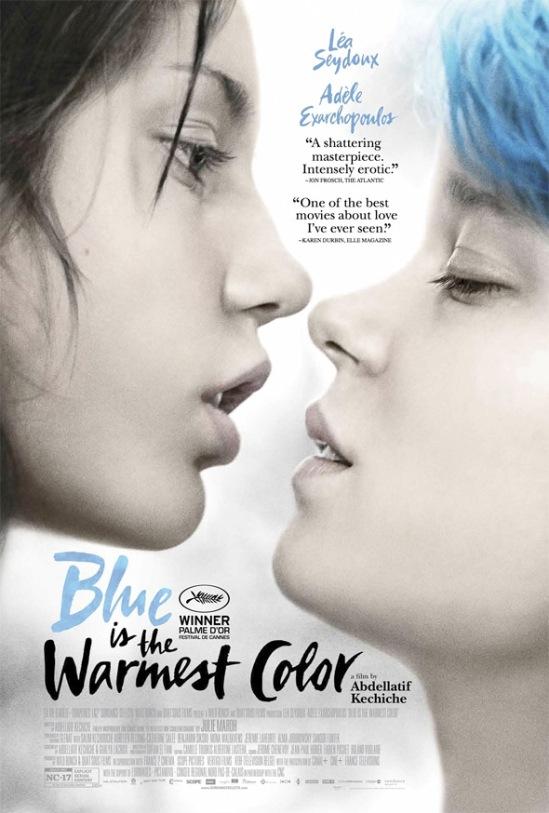 BlueisWarmestColorKissUSposterbig1