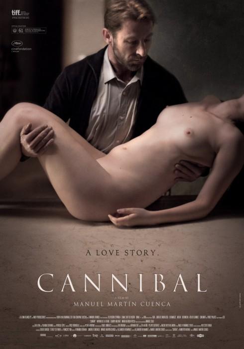 canibal_xlg