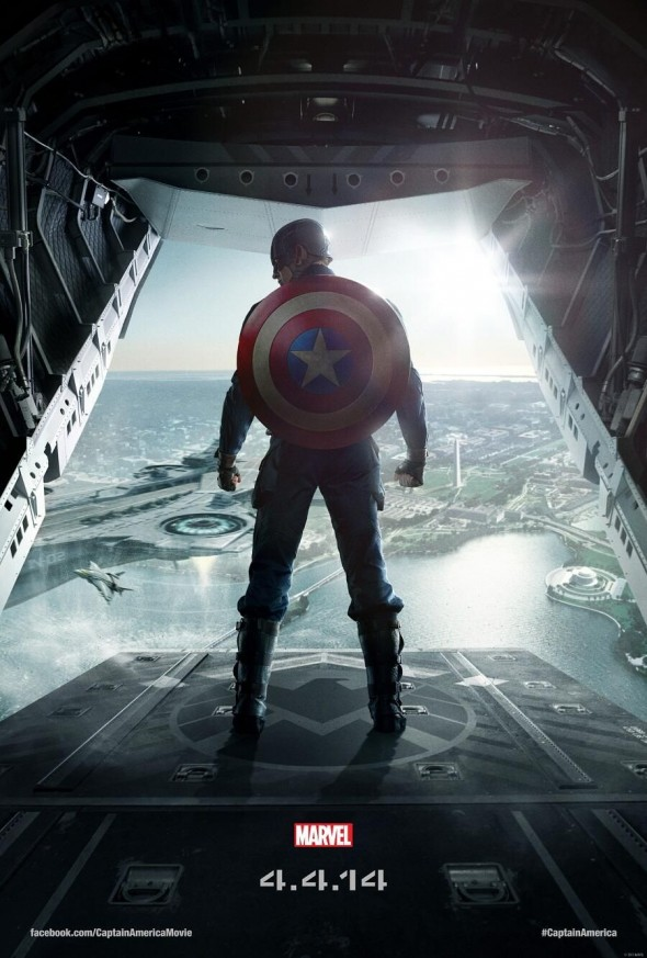 Captain-America-Winter-Soldier-Poster-590x873