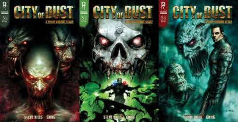 CityofDust5_Covers