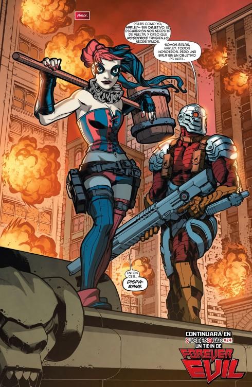 Detective Comics (2011-) - Featuring Harley Quinn23.2-020 copia