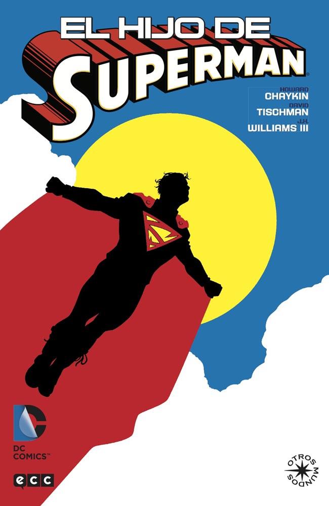 el_hijo_de_superman_okBR