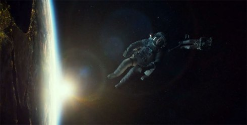 George-Clooney-and-Sandra-Bullock-in-Gravity-2013-Movie-Image