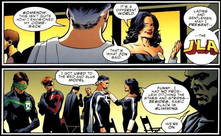 Justice_League_Son_of_Superman_001