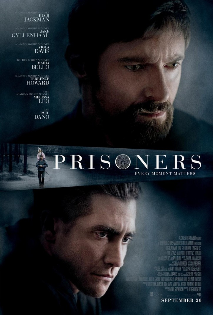 prisoners_ver3_xlg