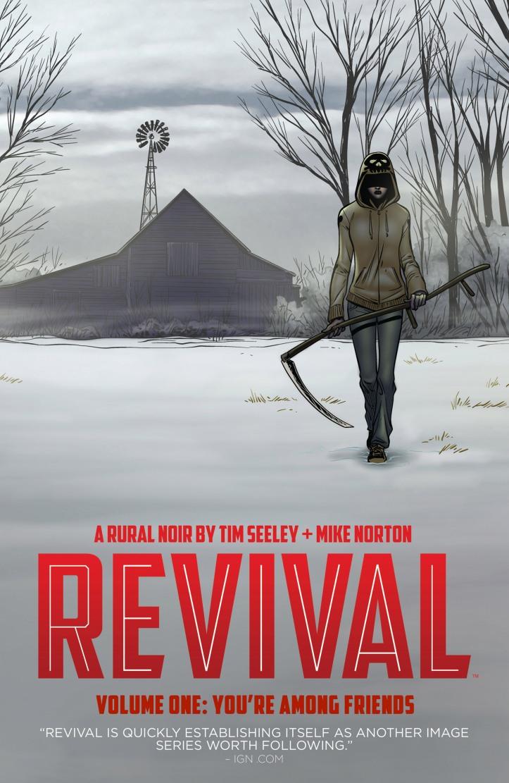 RevivalVol1Cover