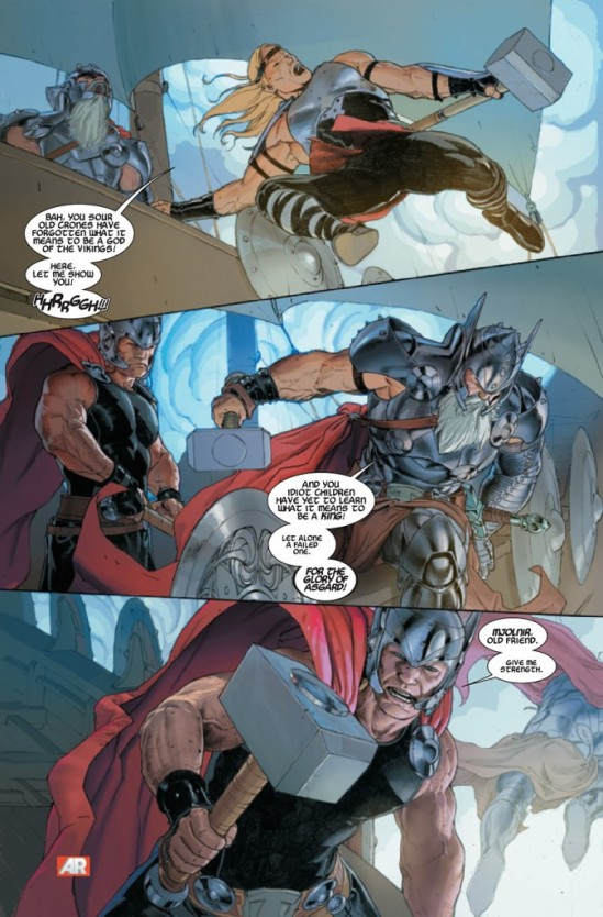 Thor-God-of-Thunder-9-internal-art-674x1024