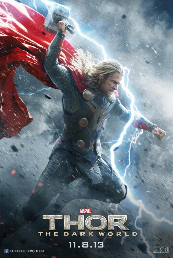 Thor-The-Dark-World-Poster-003