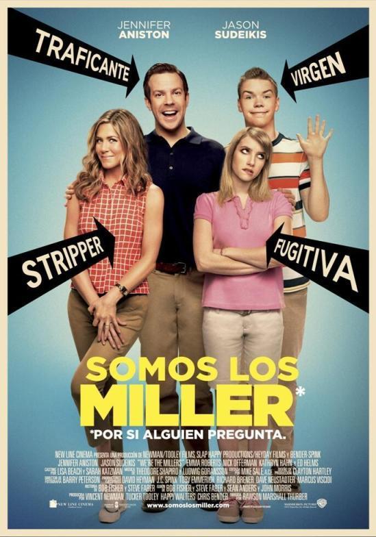 002-somos-los-miller-espana