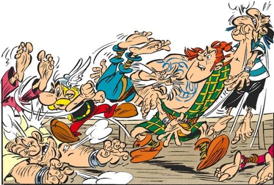 AsterixPictesImagen7