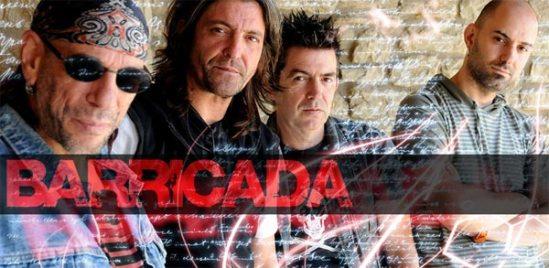 barricada_2010