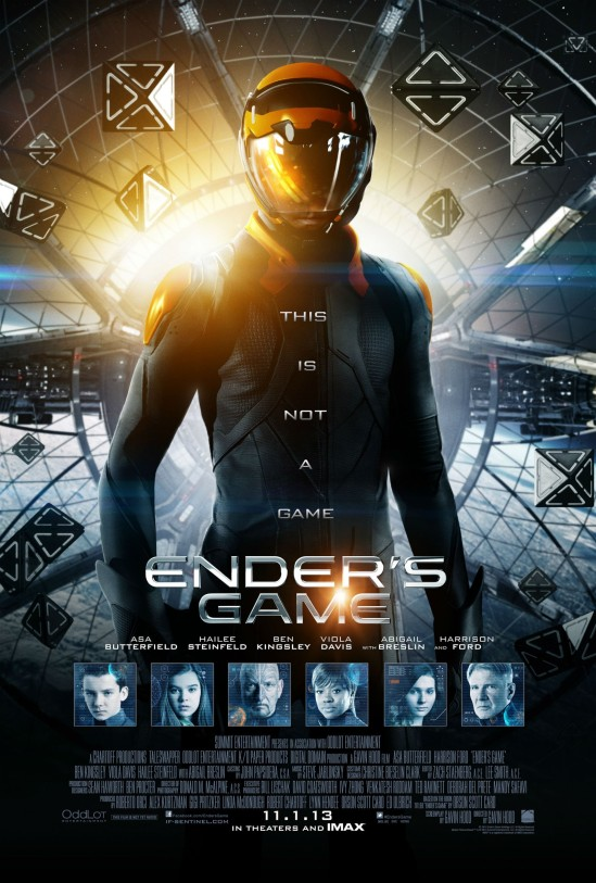 Enders-Game-Poster-011