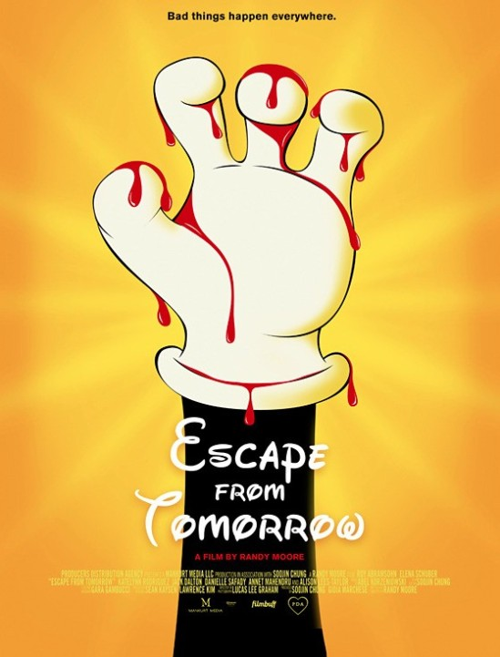 escape_from_tomorrow_ver2