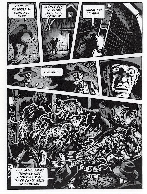 H.P.-Lovecraft-Desde-el-más-allá-y-otras-historias-Eric-Kriek-6