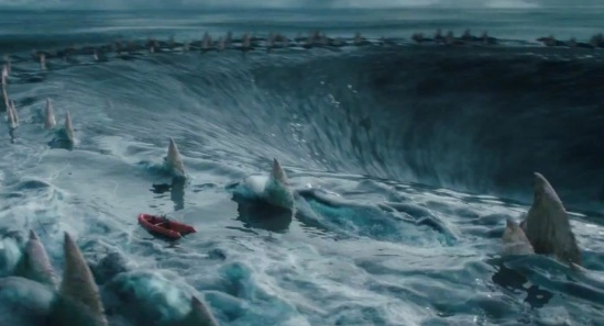 Percy-Jackson-Sea-of-Monster-image-4