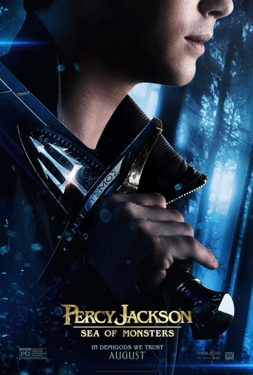 percy_jackson_sea_of_monsters_ver2