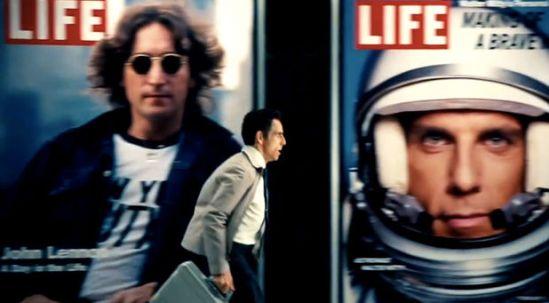 1683484-poster-1280-secret-life-walter-mitty-trailer